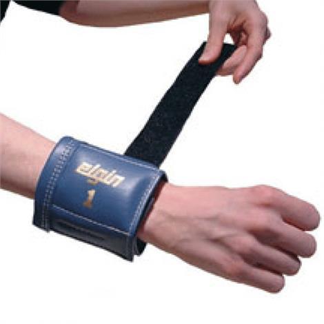 Buy Elgin Premium Long Strap Cuff Weights