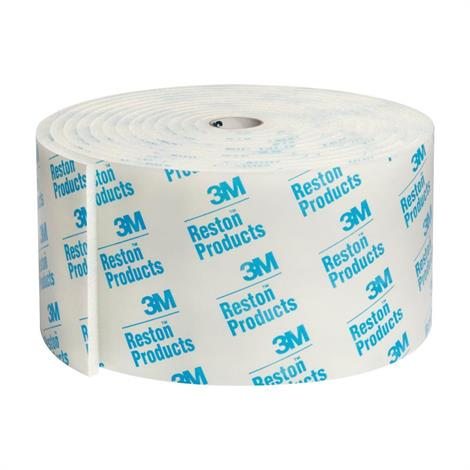 3M Reston Self-Adhering Foam Products