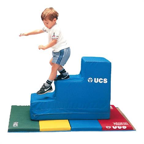 Buy UCS Foam Steps