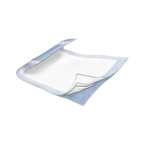 Covidien STA-PUT Disposable Underpads