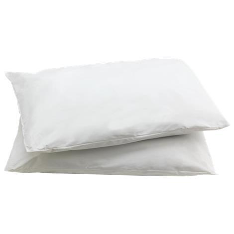 Buy Medline Medsoft Reusable Pillows