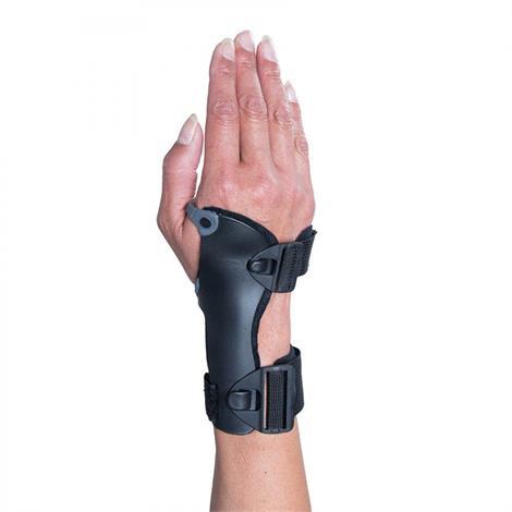 Buy Ossur Exoform Carpal Tunnel Wrist Support