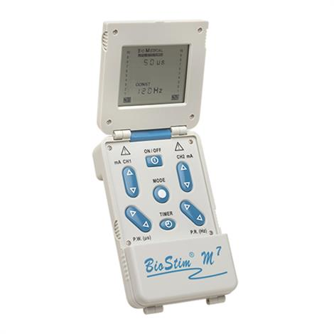BioMedical Biostim M7 Digital Tens Unit