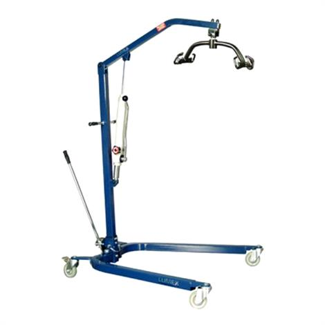 Graham Field Lumex Patient Hydraulic Lift