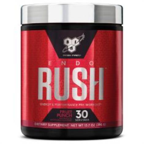 Buy BSN Pre Workout Dietary Supplement
