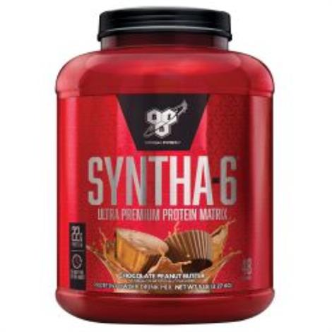 Buy BSN Syntha 6 Dietary Supplement