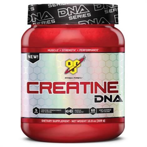 Buy BSN Creatine DNA Dietary Suppplement