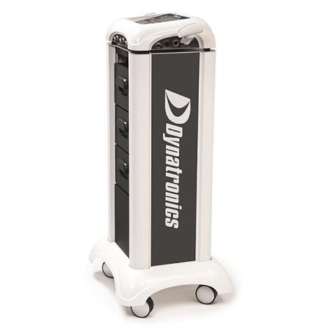 Buy Dynatronics Solaris Plus Cart