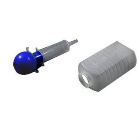 Amsino AMSure Bulb Irrigation Kit