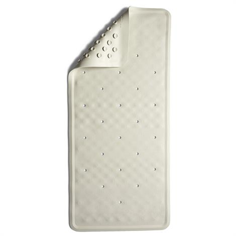 Medline Rubber Bath Mat