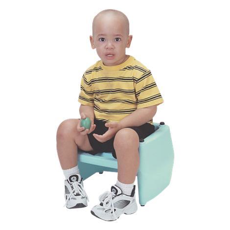 Maddak Maddacare Childrens Seat