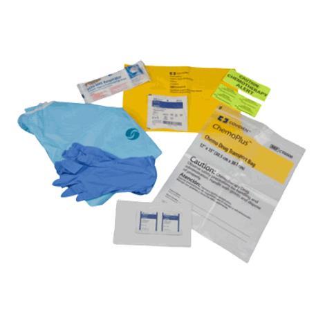 Covidien Kendall ChemoPlus Chemo Preparation And Administration Kit