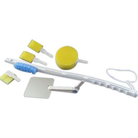 Dr. Josephs Diabetes Footcare Kit