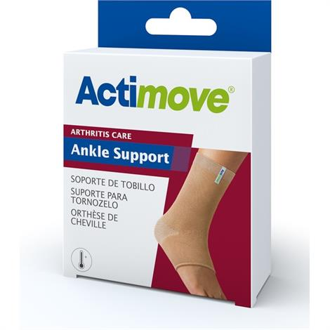 Buy Actimove Arthritis Care Ankle Support