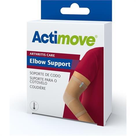Buy Actimove Arthritis Care Elbow Support