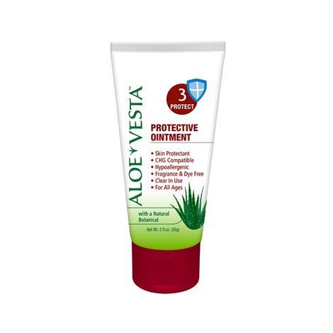 Convatec Aloe Vesta Protective Ointment