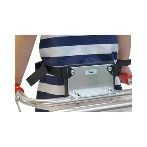 Kaye Extensor Assist Belt