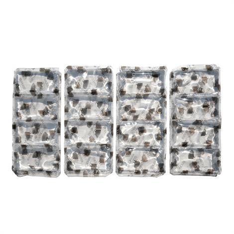 Galcier Tek Adult Cooling Pack Set