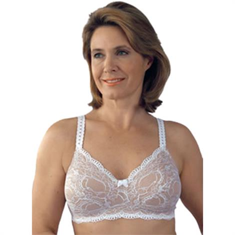 Buy Classique 779 Post Mastectomy Fashion Bra