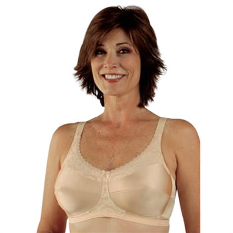 Buy Classique 770 Post Mastectomy Fashion Bra