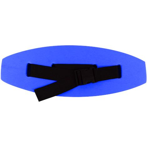 CanDo Aquatic Jogger Belt