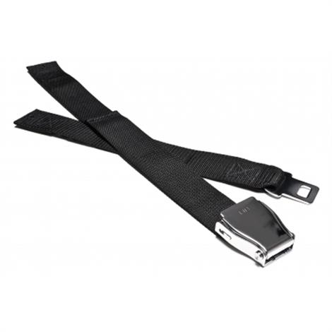 Graham Field Airline Style Positioning Belt