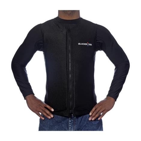 Glacier Tek Flex Vest