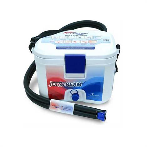 Buy Deroyal JetStream Hot And Cold Therapy Unit