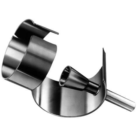 Master-Mite Pinpoint Nozzle Heat Gun Attachment