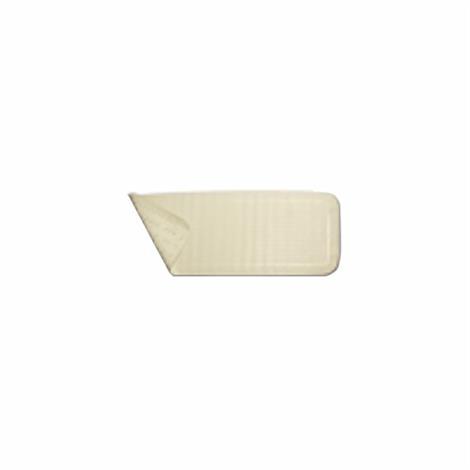 Graham-Field Lumex Sure-Safe Bath Mat