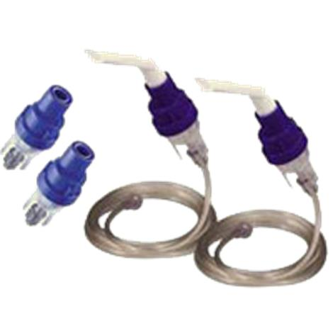 Respironics Sidestream Custom Disposable Nebulizer Kit