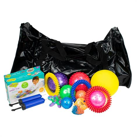 Buy Sensory Motor Kit
