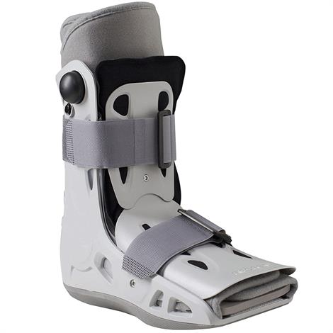 Buy Aircast AirSelect Short Walking Boot