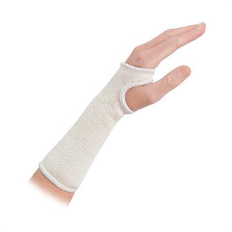 Buy Advanced Orthopaedics Elastic Slip-On Wrist Support