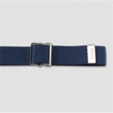 Buy Posey E-Zee Gait Belt