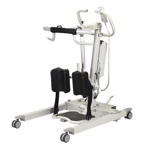 Prism SGA-440 Sit to Stand Lift