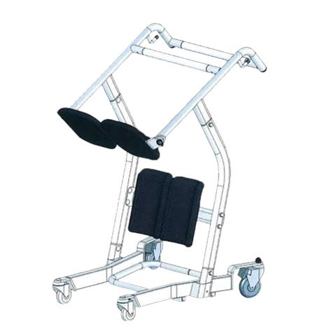 Prism SA-400 Sit to Stand Lift