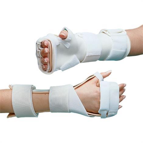 Buy Rolyan Arthritis Mitt Wrist Splint