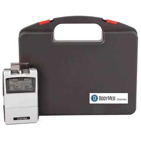 Buy BodyMed EV8 Digital TENS Unit