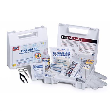 Medline General First Aid Kit