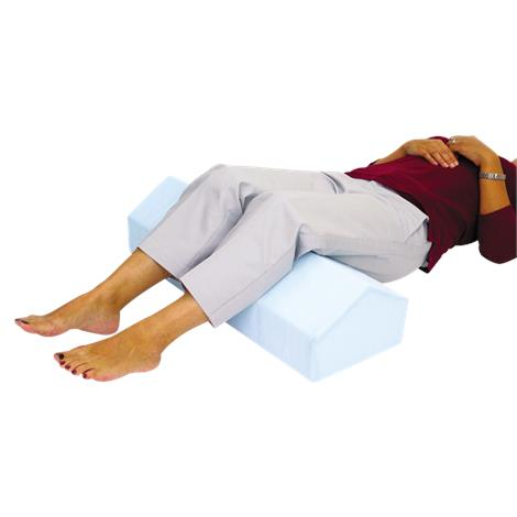 Buy Essential Medical Elevating Knee Rest