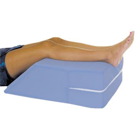 Essential Medical Elevating Leg Support