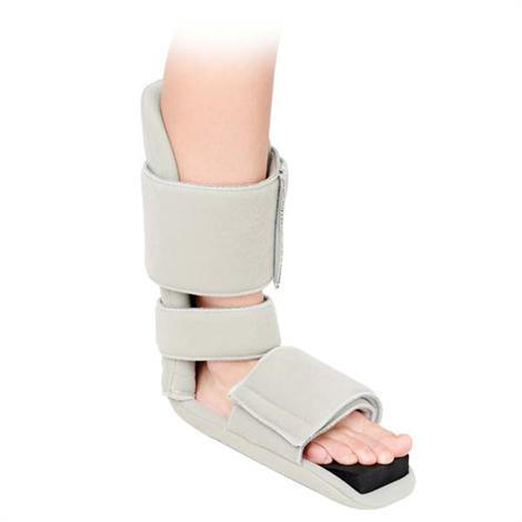 Advanced Orthopaedics Air-Lite Night Splint
