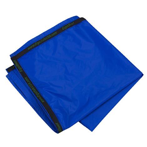 Buy Prism ErgoSafe Ultra ErgoSheet 2400 Repositioning Sheet