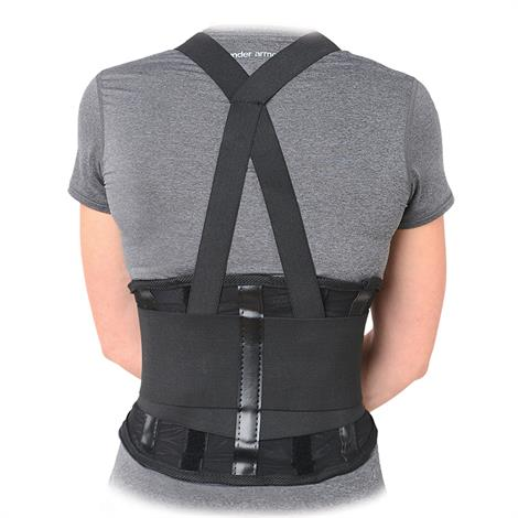Advanced Orthopaedics Industrial Back Support