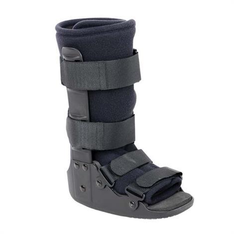 Advanced Orthopaedics Lightweight Pediatric Boot