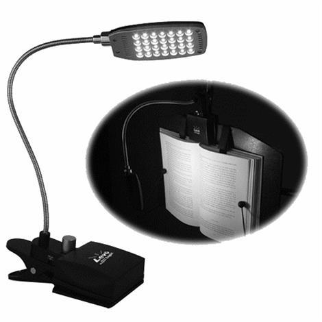 Levo Multipurpose LED Light