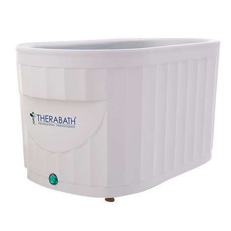 Therabath Professional TB6 Thermo Therapy Paraffin Bath Unit