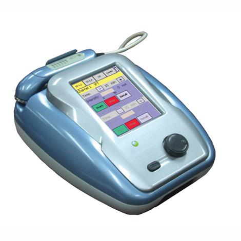 Pain Mangement WinStim Therapeutic Ultrasound Unit