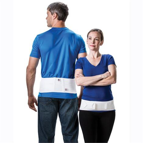Buy Core CorFit Sacroiliac Back Support Belt